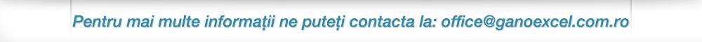 Start-up Ad EN-GB Web-P3