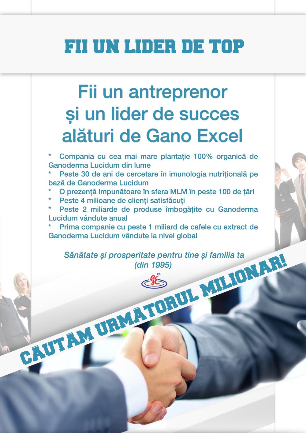 Start-up Ad EN-GB Web-P1