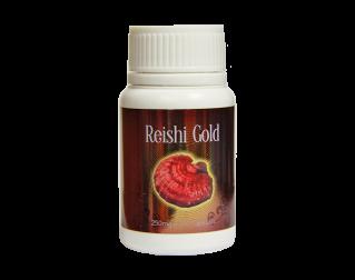 Reishi Gold